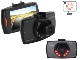 Автомобильный видеорегистратор Maifengge Draving Recorder