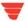 Artway - иконка фирмы