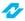 Neoline - иконка фирмы