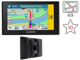 garmin-driveassist-51-rus-lmt-275x206