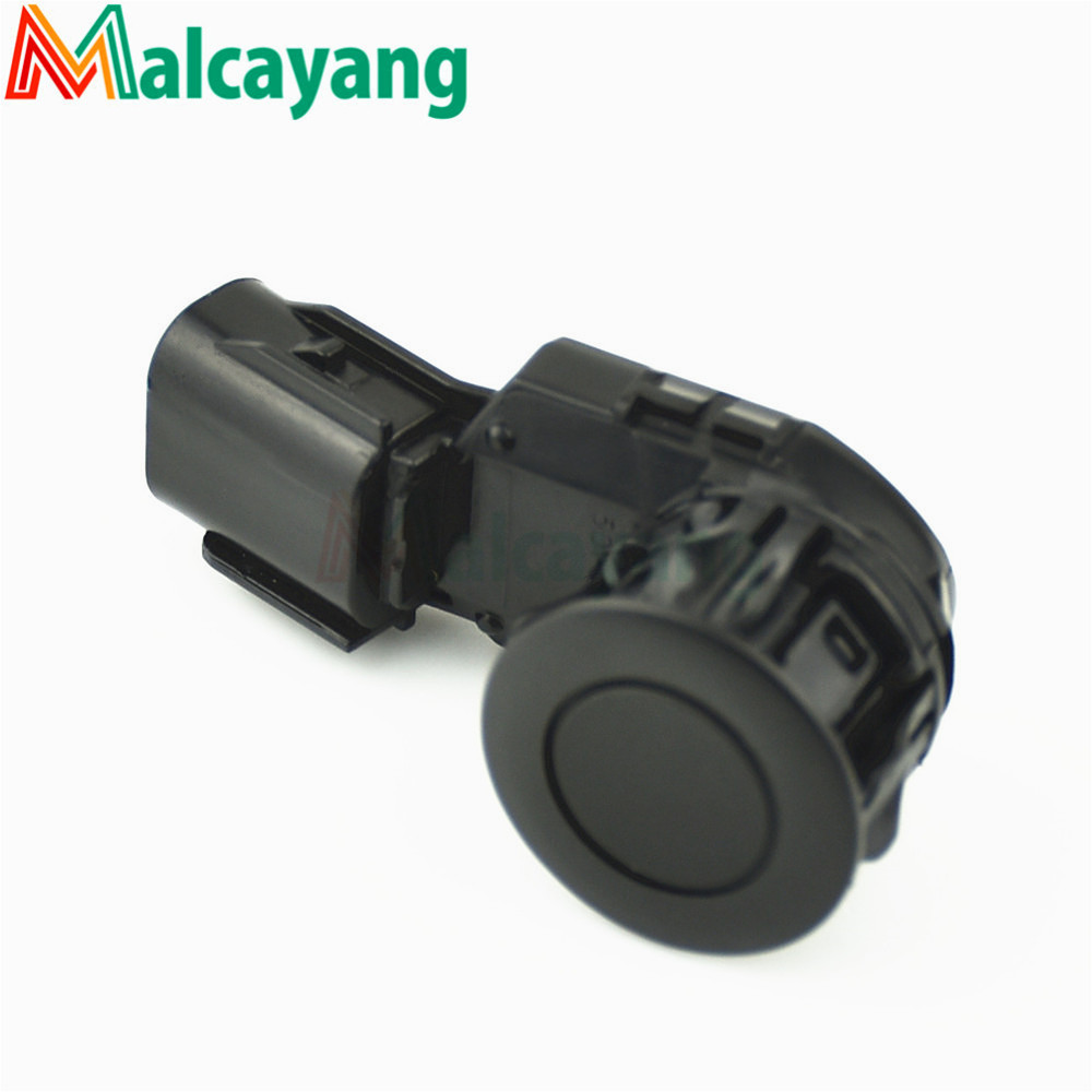 Auto Parts OEM 89341 0C020 893410C020 New Parking sensor for Toyota Tundra 2014 2015|parking sensor|parking sensor oemoem parking sensor - AliExpress