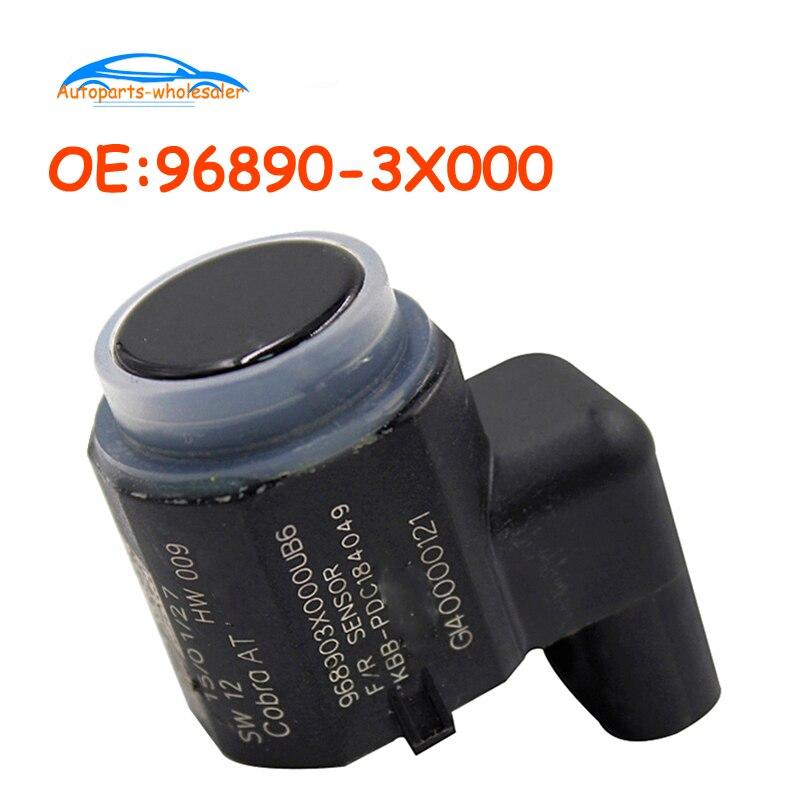 OEM 96890 3X000 968903X000 4MS271H7D For Hyundai Elantra MD Azera PDC Parking Sensor Car|Parking Sensors| - AliExpress