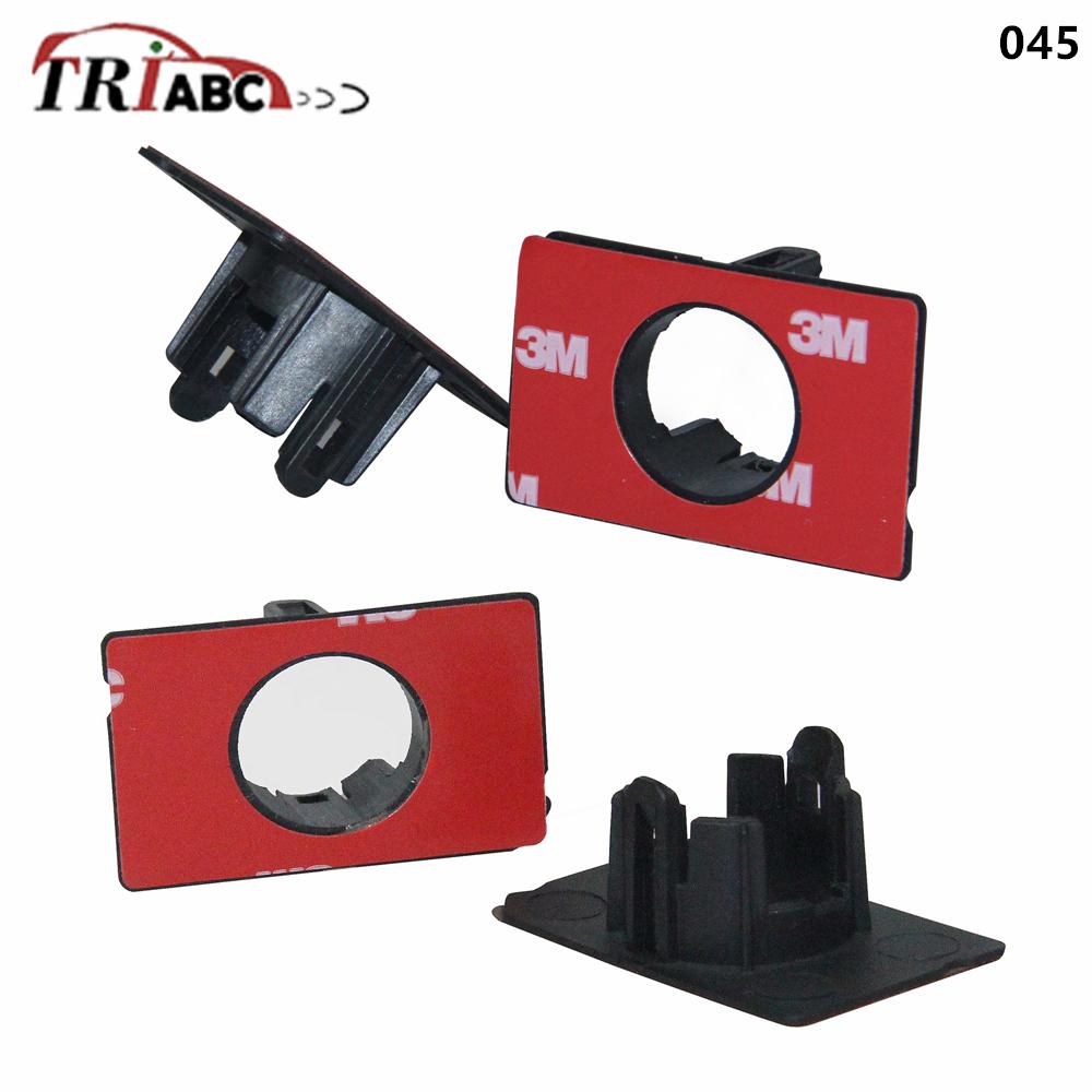 PDC Parking Sensor Holder For Audi A3 S3 TT BMW F15 F16 F26 X1 X3 X4 X5 X6 G11 G12 Fiat 500X 500L Ducato Alfa Romeo Parktronic|Parking Sensors| - AliExpress