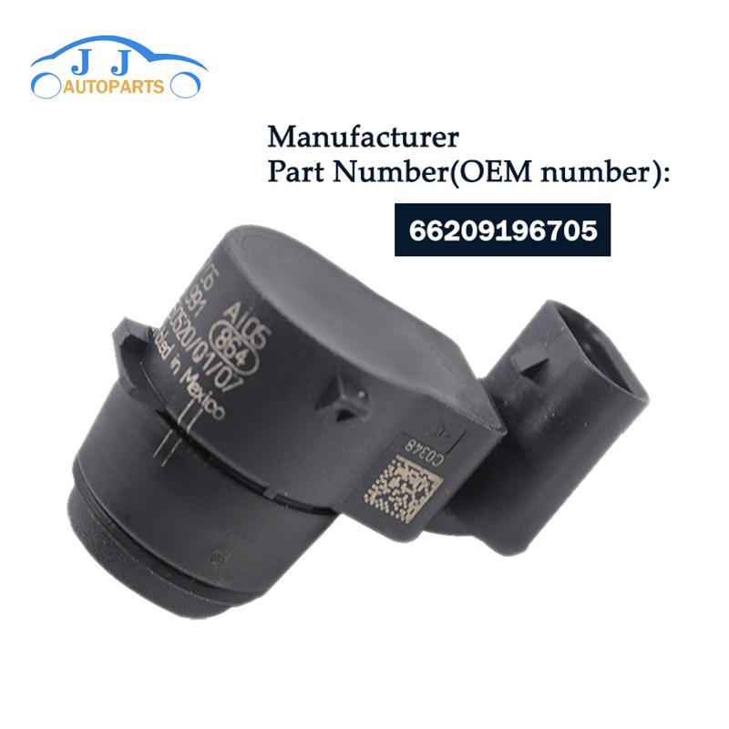 YAOPEI PDC Parksensor Parking Sensor For BMW E81 E82 E88 E90 E91 E92 E93 E84 66209196705 9196705 66206934308|parking sensor|pdc sensor bmwsensor for parking - AliExpress