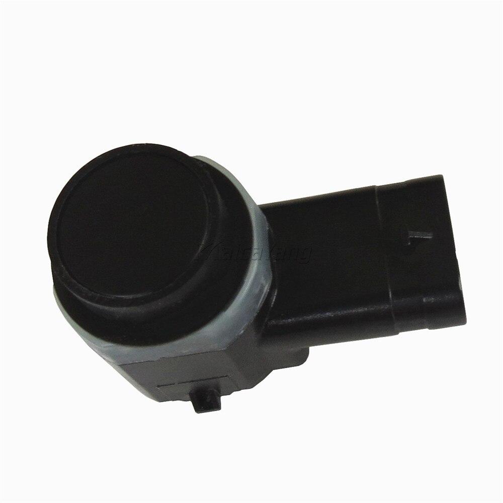 PDC Parking Sensor CJ5T 15K859 EA Parking Distance Control Sensor For FORD Radar Detector Parktronic Distance Control|Parking Sensors| - AliExpress