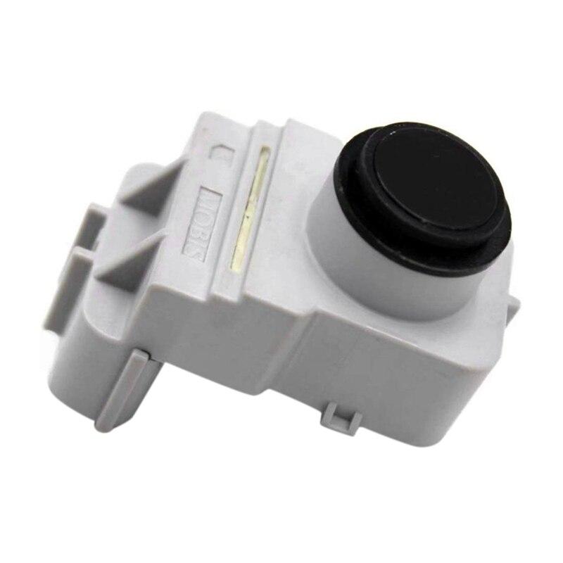 PDC Parking Sensor for Hyundai Tucson IX35 09 13 for Kia 95720 2S000 957202S000|Parking Sensors| - AliExpress