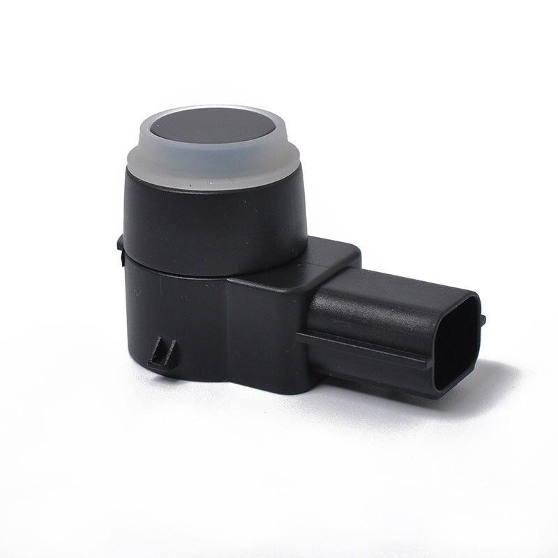 13242365 PDC Parking Sensors parking radar parktronic For Chevrolet Cruze Buick Regal Saab 9 5 Opel Corsa Insignia|Parking Sensors| - AliExpress