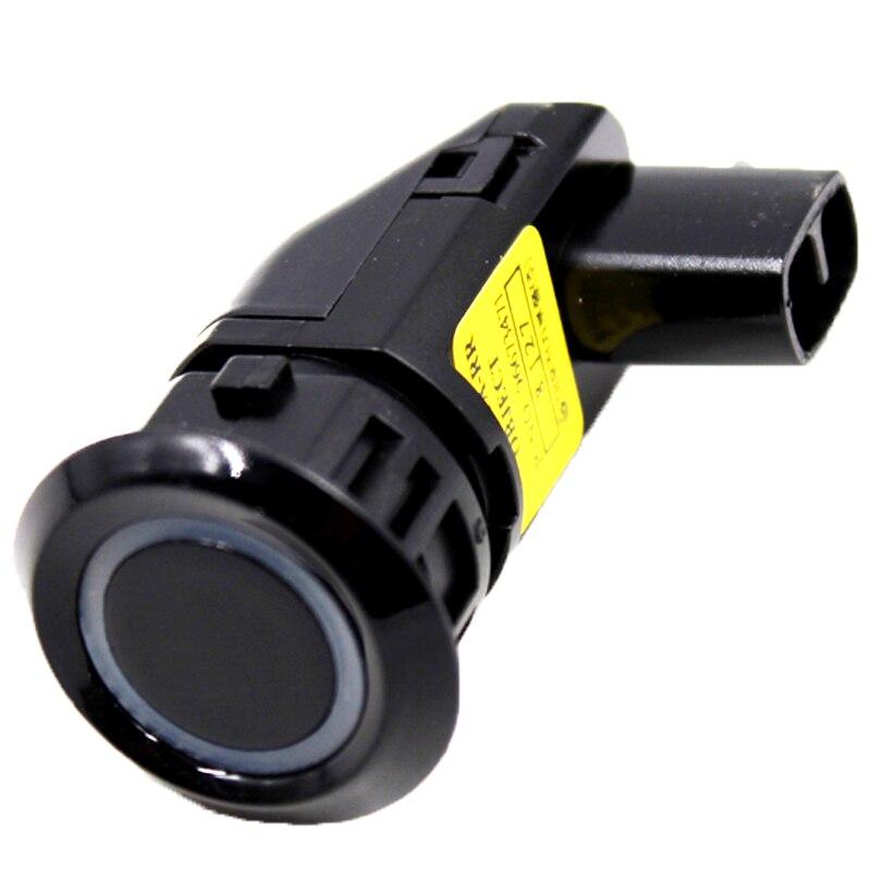 96673474 NEW PDC Parking Sensor Parking Positioning Parking Radar Parktronic For Chevrolet Captiva|Parking Sensors| - AliExpress