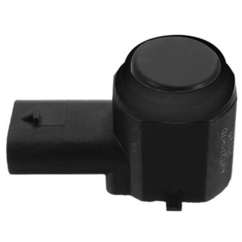Parking Sensor Bumper Reverse Assist 4Mt271H7A 95720 3U000 For Hyundai Kia Parking Sensors  - AliExpress