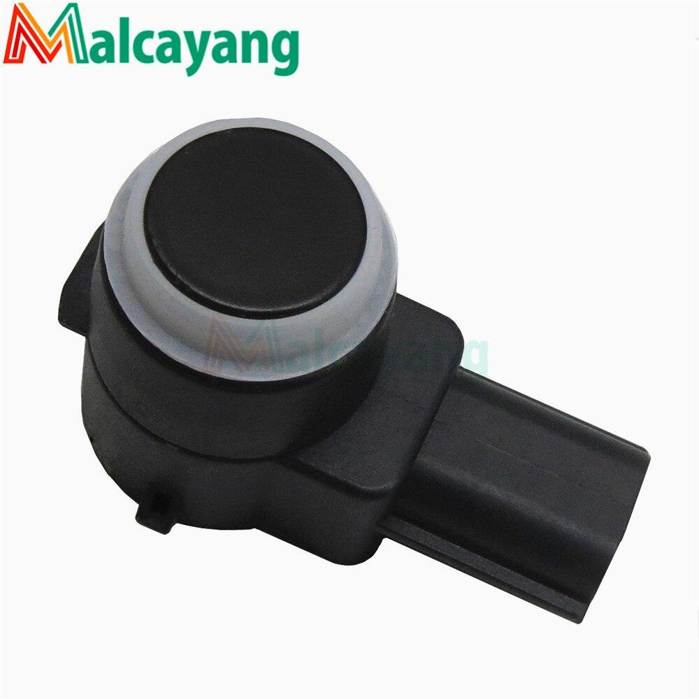 PDC Parking Sensor For OPEL ANTARA Chevrolet Captiva C100/140 BUICK ENCLAVE Parktronic Reverse Radar Detector 15239247,25961321|Parking Sensors| - AliExpress