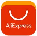 AliExpress-min